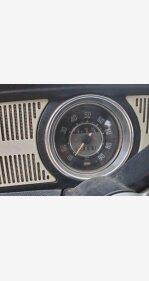 1968 Volkswagen Beetle for sale 101360575