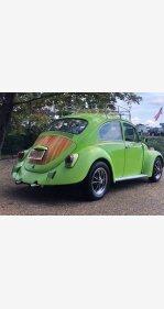 1968 Volkswagen Beetle for sale 101395356