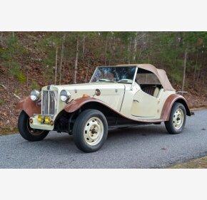 1968 Volkswagen Beetle for sale 101453302