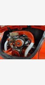 1968 Volkswagen Beetle for sale 101459890