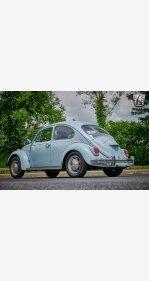 1968 Volkswagen Beetle for sale 101463061