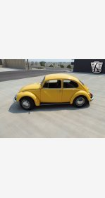 1968 Volkswagen Beetle for sale 101464357
