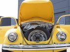 1968 Volkswagen Beetle for sale 101520107