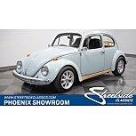 1968 Volkswagen Beetle for sale 101542870