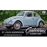 1968 Volkswagen Beetle for sale 101563506