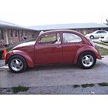 1968 Volkswagen Beetle for sale 101575335
