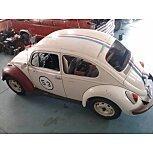 1968 Volkswagen Beetle for sale 101584837