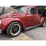 1968 Volkswagen Beetle for sale 101584991