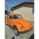 1968 Volkswagen Beetle for sale 101585046
