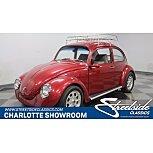 1968 Volkswagen Beetle for sale 101633474