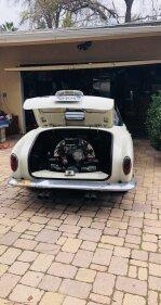 1968 Volkswagen Karmann-Ghia for sale 101077747
