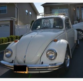 1968 Volkswagen Other Volkswagen Models for sale 101247430