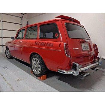 1968 Volkswagen Squareback for sale 101514500