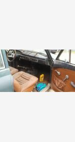 1968 Volvo 122S for sale 101003823