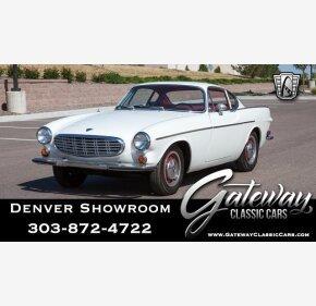 1968 Volvo P1800 for sale 101202054