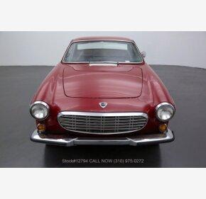 1968 Volvo P1800 for sale 101413626