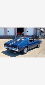 1969 AMC AMX for sale 101206526