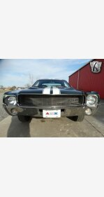 1969 AMC AMX for sale 101264186