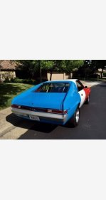 1969 AMC AMX for sale 101264831