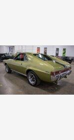 1969 AMC AMX for sale 101302972