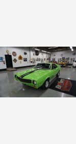 1969 AMC AMX for sale 101307164