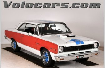 1969 AMC SC/Rambler for sale 101041180