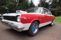 1969 AMC SC/Rambler for sale 101209462