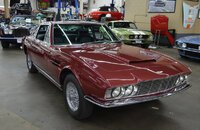 1969 Aston Martin DBS for sale 101376471
