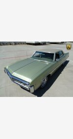 1969 Buick Electra for sale 100979906