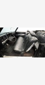 1969 Buick Electra for sale 101111667