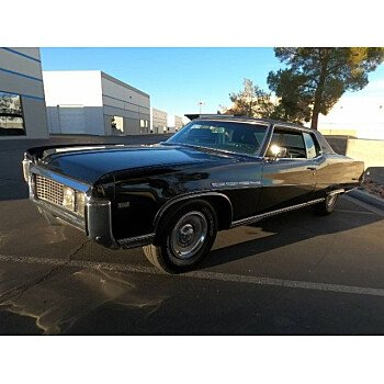 1969 Buick Electra for sale 101455577