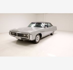 1969 Buick Electra for sale 101474873