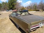 1969 Buick Electra for sale 101483047