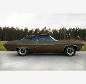1969 Buick Gran Sport for sale 101060885