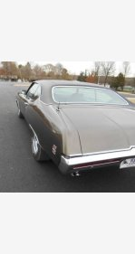 1969 Buick Gran Sport for sale 100991830