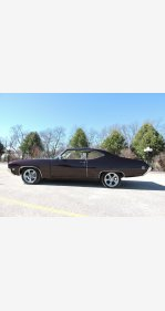 1969 Buick Gran Sport for sale 101116414