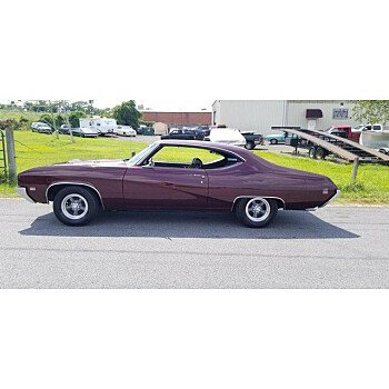 1969 Buick Gran Sport for sale 101166161