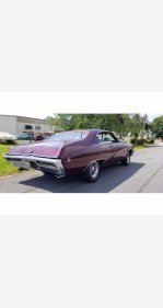 1969 Buick Gran Sport for sale 101361410
