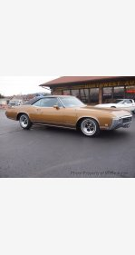 1969 Buick Riviera for sale 101071761