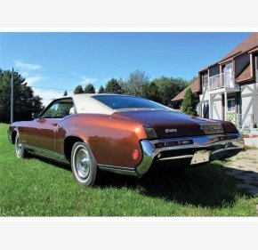 1969 Buick Riviera for sale 101299661