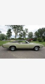 1969 Buick Riviera for sale 101317187