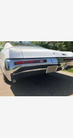 1969 Buick Riviera for sale 101349305