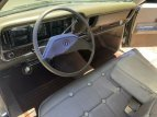 1969 Buick Riviera for sale 101349313