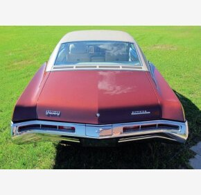 1969 Buick Riviera Coupe for sale 101476516