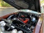 1969 Buick Riviera for sale 101507537