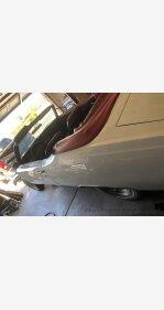1969 Buick Skylark for sale 101009480