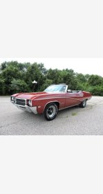 1969 Buick Skylark for sale 101017226