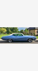 1969 Buick Skylark for sale 101186962