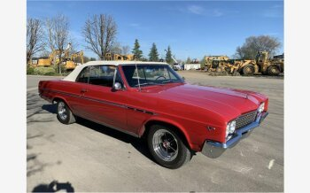 1969 Buick Skylark for sale 101292146