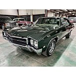 1969 Buick Skylark for sale 101556122